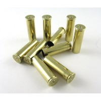 357 Magnum Kogelhuls Ventieldoppen Gemaakt Van Echte 357Magnum Patronen! 4stuks