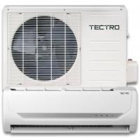 Tectro TSCS725(85m³) Split unit airco met snelkoppeling
